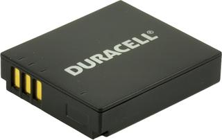 Duracell kamerabatteri BP-DC4 till Leica