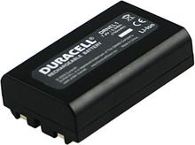 Duracell kamerabatteri NP-800 till KonicaMinolta