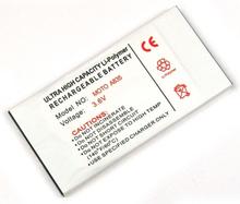 Batteri till Motorola A830, A835, A920, A925
