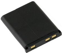 Kamerabatteri till PolaroidkameraT831 och T1032