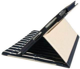 Gant Etui Med Stander For iPad Mini / Mini 2 / Mini 3