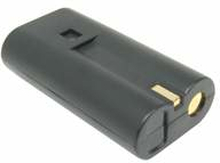 KamerabatteriKLIC-8000 till Kodakkamera