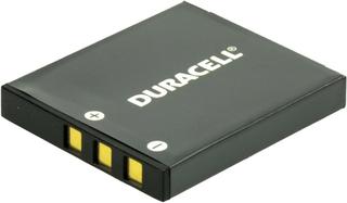 Duracell kamerabatteri NP-1 till KonicaMinolta