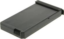 Laptop batteri M5701 för bl.a. Dell Inspiron 2200, 1200 - 4600mAh