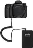 Jupio PowerVault bärbar strömförsörjning till Sony