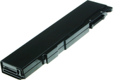 Laptop batteri PA3356U-3BRS för bl.a. Toshiba Sate