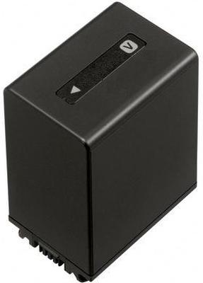 KamerabatteriNP-FV100 till Sonyvideo kamera