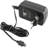 Nätadapter AC-L200 för flera Sony videokameror