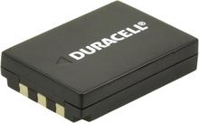 Duracell kamerabatteri Li-10B till Olympus
