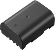 Kamera batteri DMW-BLF19E til Panasonic kamera