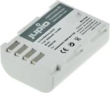Batteri DMW-BLF19E till Panasonic - Jupio Ultra Ed