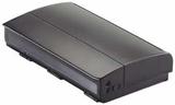 Kamerabatteri BN-BP31/BN-V6GU/ BN-V7GU till JVC vi