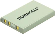 Duracell kamerabatteri EN-EL5 till Nikon
