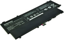 Laptop batteri AA-PLWN4AB för bl.a. Samsung NP540 - 6100mAh - Original Samsung