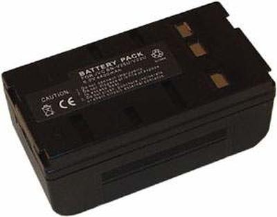 KamerabatteriBN-V24U till JVCvideo kamera