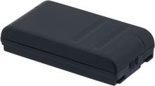 KamerabatteriNP-55 till Sonyvideo kamera