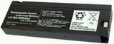 KamerabatteriLC-SA122R3AU/VW-VBM7E till Panason