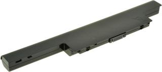 Laptop batteri AS10D31 för bl.a. Acer Aspire 7551G, Aspire 7570G - 4400mAh - Original Acer