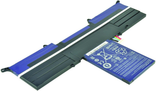 Laptop batteri AP11D3F för bl.a. Acer Aspire S3-95 - 3260mAh - Original Acer