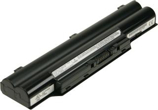Laptop batteri FPCBP145 för bl.a. Fujitsu Siemens LifeBook S7110 - 5200mAh - Original Fujitsu Siemens