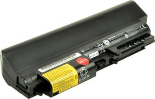 Laptop batteri 42T4530 til bl.a. Lenovo ThinkPad R61 - 7800mAh - Original Lenovo