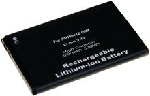 Batteri till HTC A3333