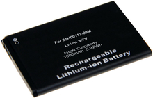 Batteri till HTC Wildfire