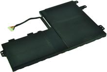 Laptop batteri PA5157U-1BRS för bl.a. Toshiba Satellite E45T - 4160mAh