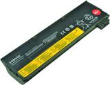 Laptop batteri 121500146 för bl.a. Lenovo ThinkPad