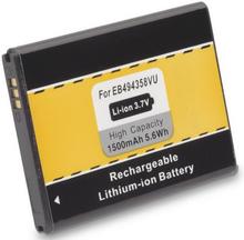 Batteri till Samsung GT-S5830