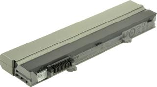 Laptop batteri MY993 för bl.a. Dell Latitude E4310 - 5400mAh - Original Dell