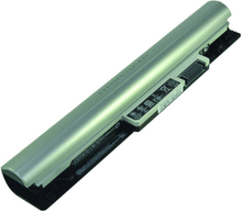 Laptop batteri 729759-241 för bl.a. HP Pavilion TouchSmart 11 - 3200mAh - Original HP