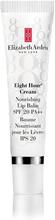 Eight Hour Cream Nourishing Lip Balm SPF 20, 15 ml