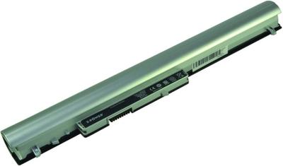 Laptop batteri 728460-001 för bl.a. HP Pavilion 14