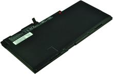 Laptop batteri 717376-001 för bl.a. HP EliteBook 840 - 4250mAh - Original HP