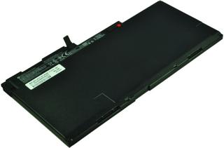 Laptop batteri 717376-001 til bl.a. HP EliteBook 840 - 4250mAh - Original HP