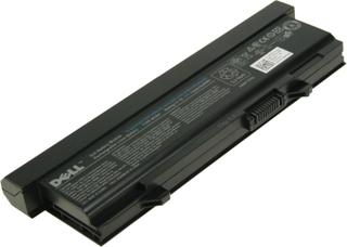 Laptop batteri 451-10616 för bl.a. Dell Latitude E5400, E5500 - 7650mAh - Original Dell