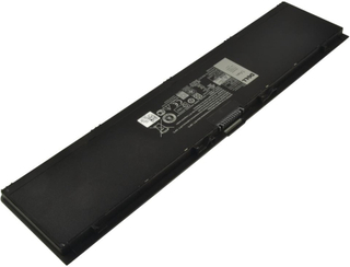Laptop batteri G95J5 för bl.a. Dell Latitude E7450 - 6986mAh - Original Dell