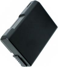 Kamerabatteri till Nikon D3200