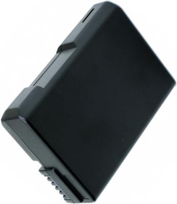 Kamerabatteri till Nikon D3400