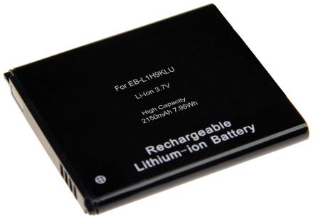 Batteri EB-L1H9KLA / EB-L1H9KLU till Samsung