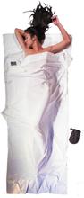 Cocoon TravelSheet Egyptian Cotton natural 2020 Reselakan, Täcken & Liners