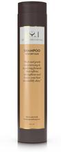 Shampoo for Dry Hair, 250 ml