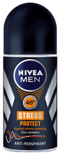 MEN Deo Ultimate Protect Roll on