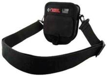 Datamax O'Neil bæretaske til printer