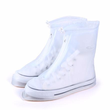 DRY FEET - Regntøy til sko