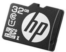 - flash-minneskort - 32 GB