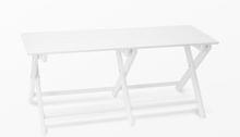 Träbänk Wilma, 100x44x35 cm