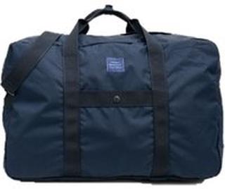 Marine Gant Sports Bag Bag