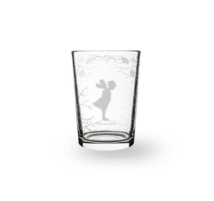 Wik & Walsøe Alv Glass 40 cl